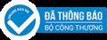 logo-da-thong-bao-150.png